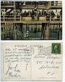 Reeder Family Postcards 1905-127.jpg