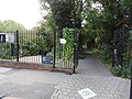 Regent's Canal Towpath6980.jpg