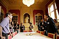 Regentenkamer tijdens PvdA Ledendag (9066521696).jpg