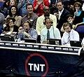 Reggie Miller TNT.jpg