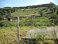 Região onde nasci - panoramio - Alex BATISTA COELHO (2).jpg