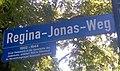 Regina-Jonas-Weg.jpg