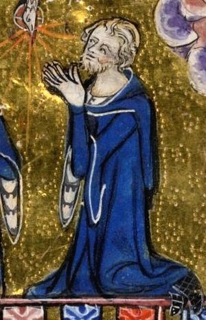 Reginald II, Duke of Guelders - Image: Reginald II