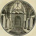 Regula emblematica Sancti Benedicti (1783) (14561424640).jpg
