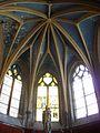 Reims - église Saint-Maurice, intérieur (10).jpg