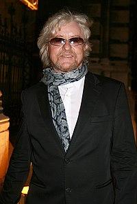 Reinhold Bilgeri, Wiener Filmball 2010.jpg