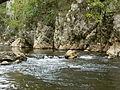 Reka Jerma 07.JPG