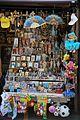 Religious souvenirs in Loreto 07.jpg