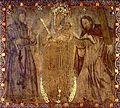 Reliquia con la imagen de Virgen de Chiquinquira.jpg