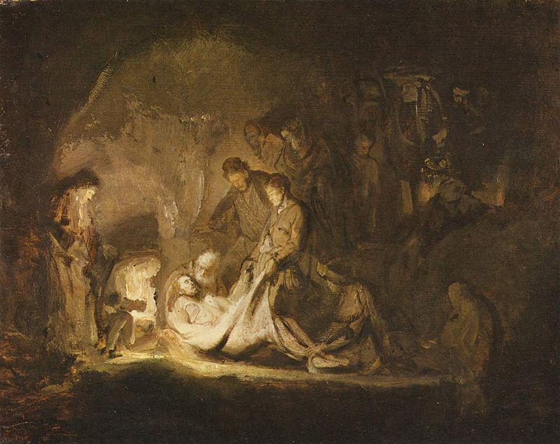 Rembrandt Harmensz. van Rijn 054.jpg