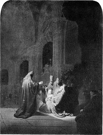 Rembrandt Harmensz. van Rijn 145 black and white.jpg