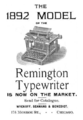 Remington Model 1892.png