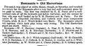 Remnants v Old Harrovians October 1878.png