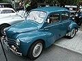 Renault 4 CV blue.jpg