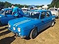 Renault 8 Gordini (38769707555).jpg