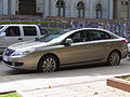Renault Latitude 3.5 Privilege 2013 (10414564593).jpg