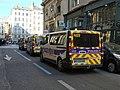 Renault Trafic CDI-69, police nationale (1), Lyon 2018.jpg