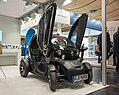 Renault Twizy Sport - Hannover-Messe 2017 01.jpg