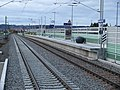 Renningen-Süd Bahnhof.jpg