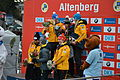 Rennrodelweltcup Altenberg 2015 (Marcus Cyron) 2725.JPG