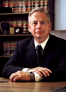 Gene Green American politician
