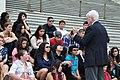 Rep. Miller meets with Stewart School Students (7315287870).jpg