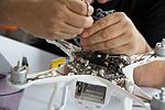 Reparatur DJI Phantom III Advanced -6960.jpg