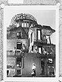 Reprodukties Hiroschima (Royal Film), Bestanddeelnr 906-3249.jpg