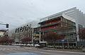 Repsol headquarters (Madrid) 06.jpg