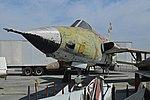 Republic F-105D Thunderchief '60-471 - TH' (26300511512).jpg