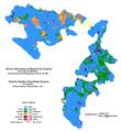 Republika-Srpska-1961-Ethnic.png