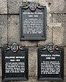 RepublikaPilipina HistoricalMarker MalolosCity.jpg