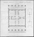 Residence, Planned for Russell, by I. Town, Esq. MET MM49045.jpg
