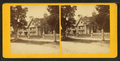 Residence of John Pickering, Esq., Broad Street, Salem, by G.M. Whipple & A. A. Smith.png