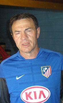 Abel Resino httpsuploadwikimediaorgwikipediacommonsthu