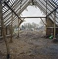 Restant bouwmaterialen - Staphorst - 20348451 - RCE.jpg