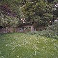 Restant van schuur - Esch - 20376047 - RCE.jpg