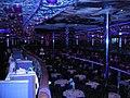 Restaurant Bacchus du carnival Miracle.jpg