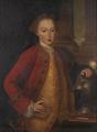 Retrato de D. José, Príncipe do Brasil - Miguel António do Amaral.png