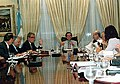 Reunión de gabinete 23 ene 1997.jpg