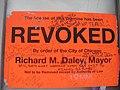 Revoked, take 2 (542428088).jpg