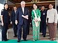 Rex Rillerson and Aung San Suu Kyi in MoFa.jpg