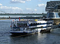 Rhine Princess (ship, 1960) 012.jpg
