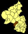Rhineland p kus.png