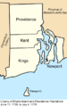 Rhode Island 1750 to 1776.png