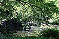 Rhododendronpark Bremen 20090513 094.JPG