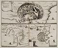 Rhodus - Dapper Olfert - 1688.jpg