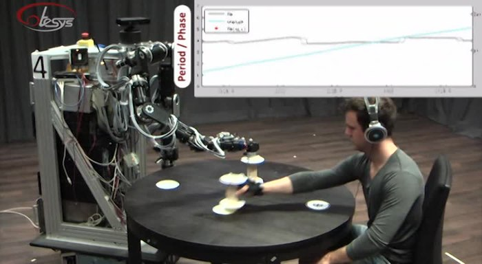 ملف:Rhythm-Patterns-Interaction---Synchronization-Behavior-for-Human-Robot-Joint-Action-pone.0095195.s001.ogv