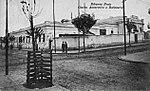 Ribeirão Preto - Casino Antarctica e Rotizzerie.jpg