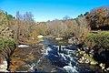 Ribeira de Côja - Senhora da Ribeira - Portugal (50765997248).jpg